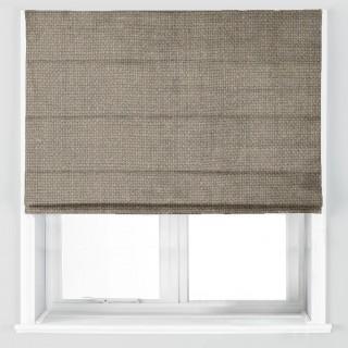 Designers Guild Brera Lino Fabric F1723/54