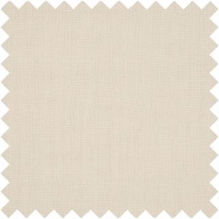 Designers Guild Brera Lino Fabric F1723/58