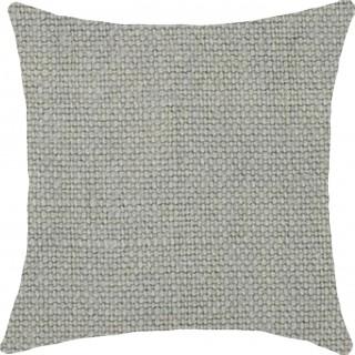 Designers Guild Brera Lino Fabric F1723/61