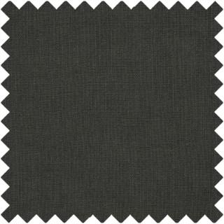 Designers Guild Brera Lino Fabric F1723/63