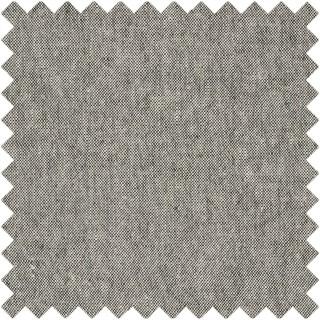 Designers Guild Brera Lino Fabric F1723/64