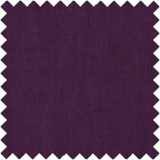 Designers Guild Brera Lino Fabric F1723/68