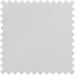 Designers Guild Brera Lino Fabric F1723/72