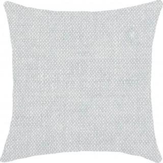 Designers Guild Brera Lino Fabric F1723/73