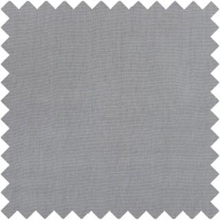 Designers Guild Brera Lino Fabric F1723/74