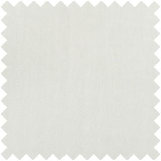 Designers Guild Brera Lino Fabric F1723/76