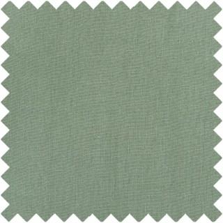 Designers Guild Brera Lino Fabric F1723/79