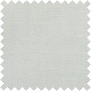 Designers Guild Brera Lino Fabric F1723/80