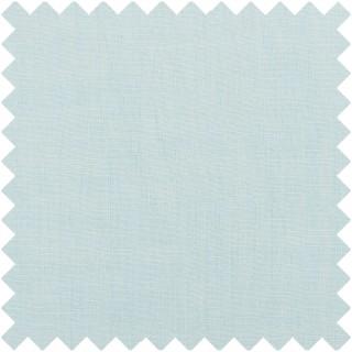 Designers Guild Brera Lino Fabric F1723/81