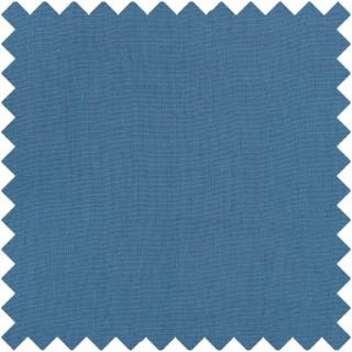 Designers Guild Brera Lino Fabric F1723/82
