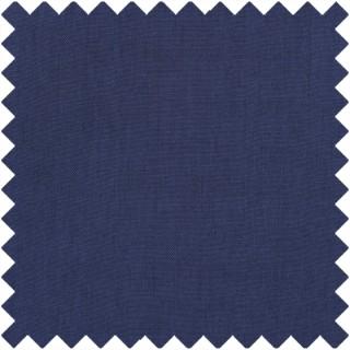 Designers Guild Brera Lino Fabric F1723/83