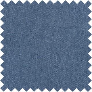 Designers Guild Brera Lino Fabric F1723/84