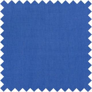 Designers Guild Brera Lino Fabric F1723/85
