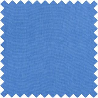 Designers Guild Brera Lino Fabric F1723/86