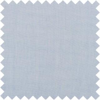 Designers Guild Brera Lino Fabric F1723/87