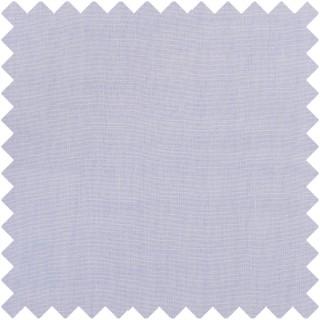 Designers Guild Brera Lino Fabric F1723/88