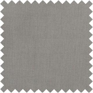 Designers Guild Brera Lino Fabric F1723/89