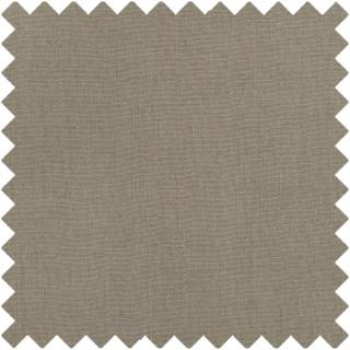 Designers Guild Brera Lino Fabric F1723/91