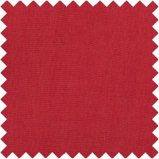 Designers Guild Brera Lino Fabric F1723/99