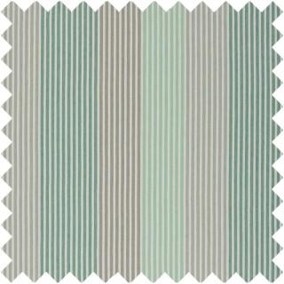 Designers Guild Brera Rigato II Brera Colorato Fabric Collection FDG2266/01