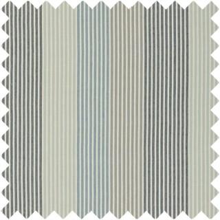 Designers Guild Brera Rigato II Brera Colorato Fabric Collection FDG2266/04