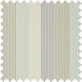 Designers Guild Brera Rigato II Brera Colorato Fabric Collection FDG2266/05