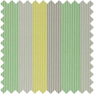 Designers Guild Brera Rigato II Brera Colorato Fabric Collection FDG2266/06