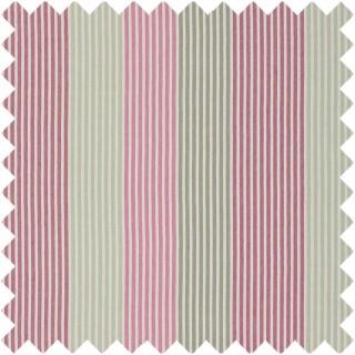 Designers Guild Brera Rigato II Brera Colorato Fabric Collection FDG2266/08