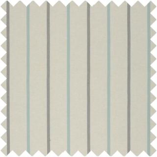 Designers Guild Brera Rigato II Brera Nastro Fabric Collection FDG2263/02
