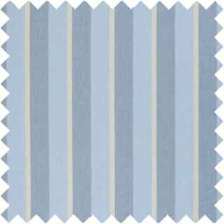 Designers Guild Brera Rigato II Brera Striscia Fabric Collection FDG2264/02