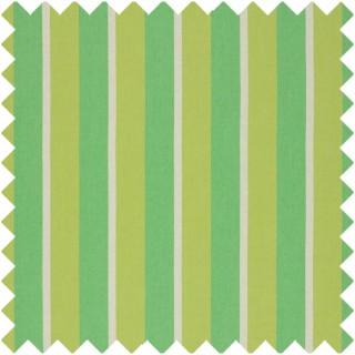 Designers Guild Brera Rigato II Brera Striscia Fabric Collection FDG2264/03