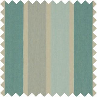 Designers Guild Brera Rigato II Matmi Fabric Collection F2120/03