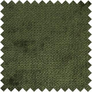 Designers Guild Brescia Asti Fabric F1451/09