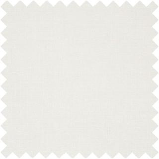 Designers Guild Bressay Benholm Fabric F2022/02