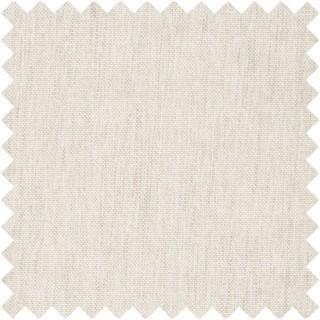 Designers Guild Bressay Benholm Fabric F2022/03