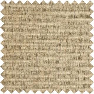 Designers Guild Bressay Benholm Fabric F2022/04