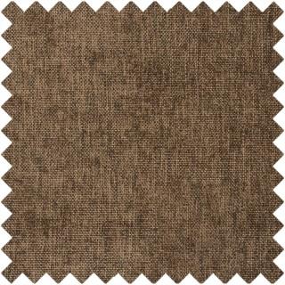 Designers Guild Bressay Benholm Fabric F2022/06