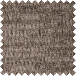 Designers Guild Bressay Benholm Fabric F2022/07
