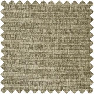 Designers Guild Bressay Benholm Fabric F2022/08