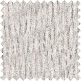 Designers Guild Bressay Benholm Fabric F2022/10