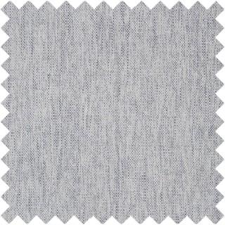 Designers Guild Bressay Benholm Fabric F2022/11