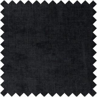 Designers Guild Bressay Benholm Fabric F2022/13