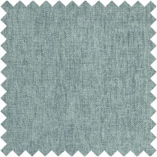 Designers Guild Bressay Benholm Fabric F2022/16