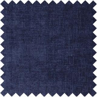 Designers Guild Bressay Benholm Fabric F2022/17