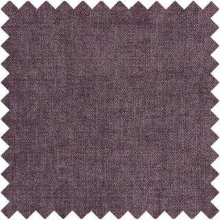 Designers Guild Bressay Benholm Fabric F2022/19
