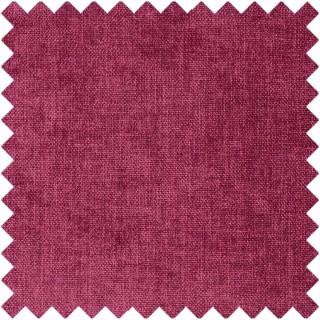 Designers Guild Bressay Benholm Fabric F2022/21