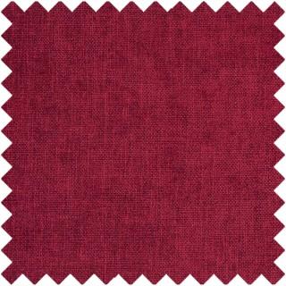Designers Guild Bressay Benholm Fabric F2022/22
