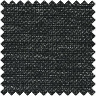 Designers Guild Bressay Fabric F2033/03