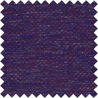 Designers Guild Bressay Fabric F2033/06