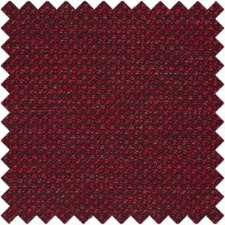 Designers Guild Bressay Fabric F2033/07